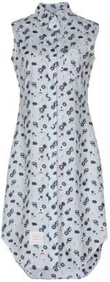 Thom Browne Short dresses