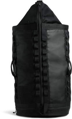 The North Face Large Explore Haulaback Backpack