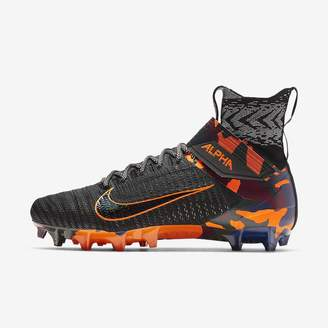 3da68a8b9 Nike Men s Football Cleat Alpha Menace Elite 2