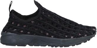 Colors of California Low-tops & sneakers - Item 11566864US