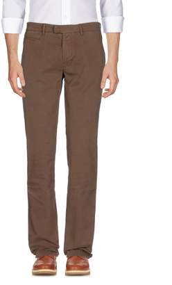 Dekker Casual pants - Item 13095652
