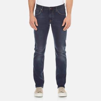 3e619335 Tommy Hilfiger Men's Denton Straight Leg Denim Jeans