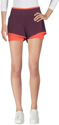 adidas by Stella McCartney Shorts - Item 13166227LG