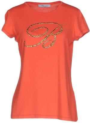Blumarine T-shirts