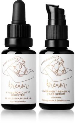 Elan International Skincare The Dream Couple Bio-Active Night Treatment 40+