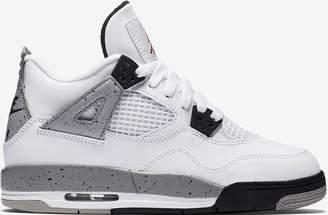 97fc03baaea3 at Amazon Canada · Nike Jordan 4 Retro OG BG hi top Trainers 836016  Sneakers Shoes