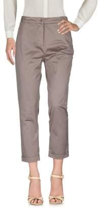 Della Ciana Casual trouser