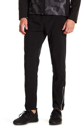 Joe Fresh Solid Sweatpants