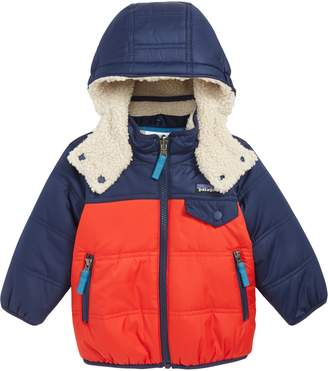 11a62f4ac Patagonia Boys  Clothing - ShopStyle