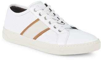 Bruno Magli Men's Vico Leather Sneakers