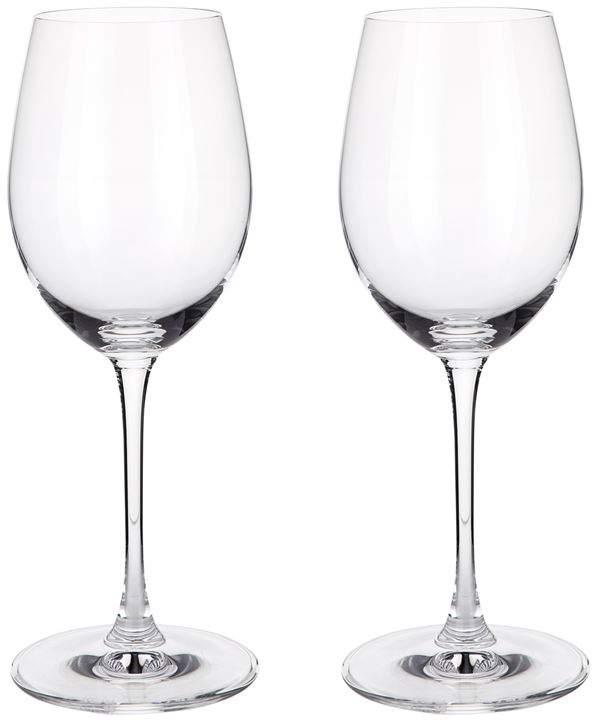 Vinum Sauvignon Blanc Glasses (Set of 2)