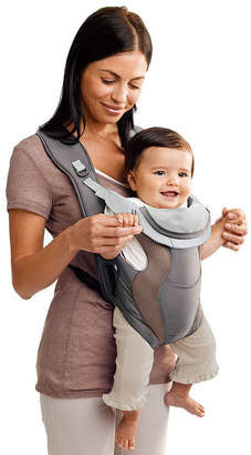 Evenflo Breathable Baby Carrier Baby Carrier