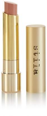 StilaMarks and Spencer Colour Balm Lipstick 3g