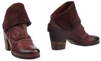 Elena Iachi Elena Iachi Burnt Beige Suede Boots taupe  V9RTEC9RO