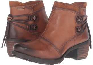 Pikolinos - Le Mans 838-8696 Women's Shoes $200 thestylecure.com