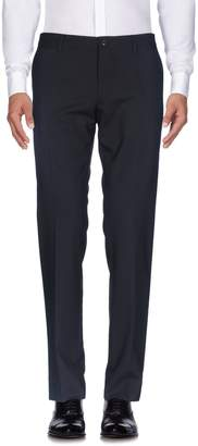 Dolce & Gabbana Casual pants - Item 13023027