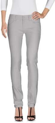 Etoile Isabel Marant Denim pants - Item 42530253JG