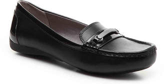 Abella Sofiah Loafer - Women's