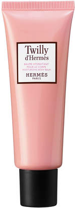 Hermes Twilly Body Balm,1.4 oz./ 40 mL
