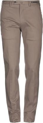 Pt01 Casual pants - Item 13354921TD