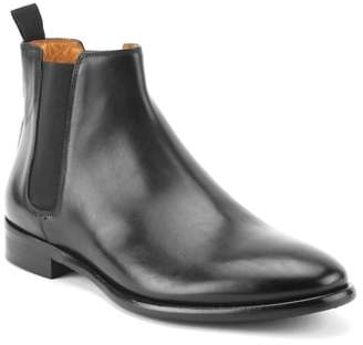 Gordon Rush Matthews Chelsea Boot