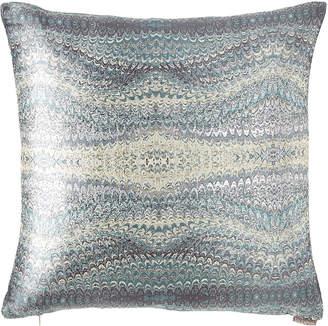 dv Kap Home Magma Pacific Decorative Pillow