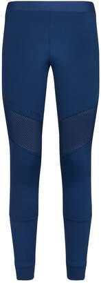 adidas by Stella McCartney Essentials Leggings