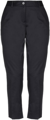 Dolce & Gabbana 3/4-length shorts