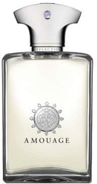 Amouage Reflection Man Eau de Parfum/3.4 oz.