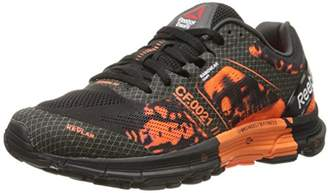 Reebok Women's Crossfit One Cushion 3.0 Running Shoe $124.99 thestylecure.com