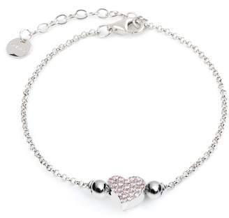 Co JACK & Bracelets - Item 50206894NF