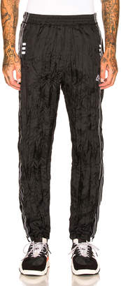 Alexander Wang Adidas By AdiBreak Pant