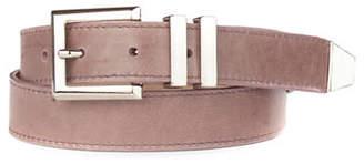 Brave Beltworks Mina Leather Belt