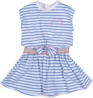 Little Marc Jacobs Dresses