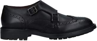 Boemos Loafers - Item 11549761CT
