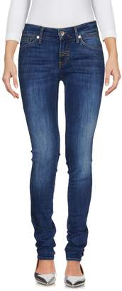 Meltin Pot Denim pants - Item 42563309DN