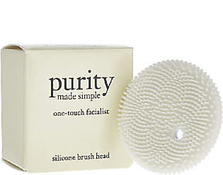 philosophy Purity One-Touch Facialist Siliconebrush Head