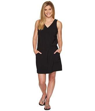 Toad&Co Liv Dress