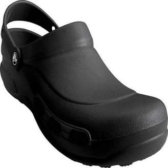 Crocs Specialist Vent Round Toe Synthetic Clogs
