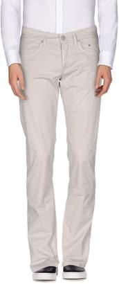 Siviglia Casual pants - Item 36796394DM