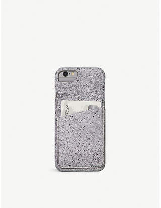 Cotton On The Cardholder iPhone 6,7,8 phone cover