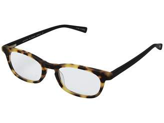 Eyebobs On Board All Day Readers Reading Glasses Sunglasses