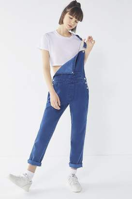GUESS UO Exclusive Denim Overall