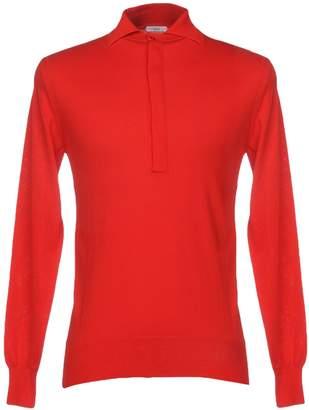 Hosio Sweaters
