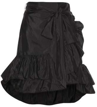 dfd788f823f6 Isabel Marant Skirts - ShopStyle UK