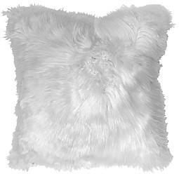 Mitchell Gold Bob Williams Mitchell Gold + Bob Williams Alpaca Square Pillow, 20 x 20