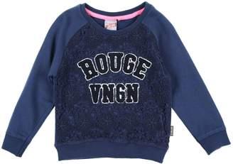 Vingino Sweatshirts - Item 12076137ME