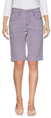 Carlo Chionna Bermuda shorts