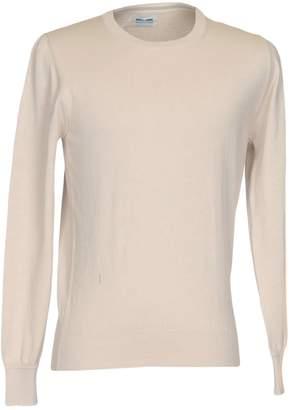 Magliaro Sweaters - Item 39722040SX