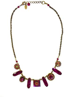 Firefly Jewelry Necklace Ruby